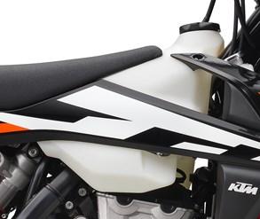 KTM - KTM Malaysia - Products